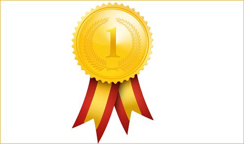 award-rachael