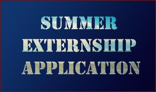 summer-externship