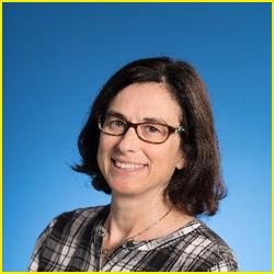 Rona-Schwartz
