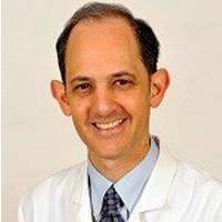 Jeff Weinfeld