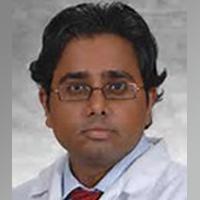 Krishnan-Narasimhan