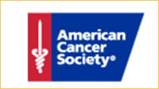 America Cancer Society