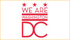 We Are DC