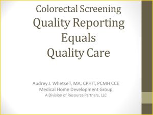 Quality-Reporting-Equals-Quality-Care-whetsell