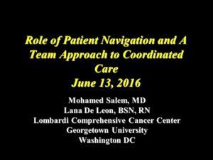 Role-of-Patient-Navigation