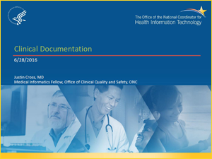 clinical-documentation-cross