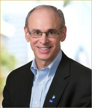 Dr. Richard C. Wender