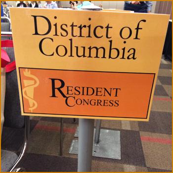 resident-congress