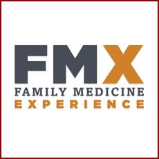 AAFP FMX