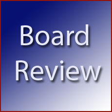 Board Review Express® Live Course