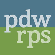 PDW and RPS Residency Education Symposium